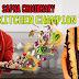 Kitchen Champion Show Host Karan Wahi Invite Sapna Choudhary