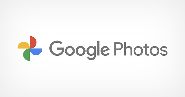 Free Unlimited Storage On Google Photos Ends On June 1st