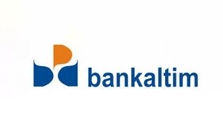 Lowongan Kerja Terbaru Bank Kaltim Oktober 2020
