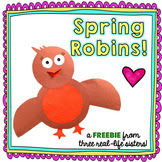 https://www.teacherspayteachers.com/Product/Spring-Robins-FREEBIE-2451440