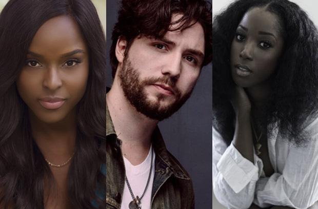 Dear White People - Netflix Announces Cast as Production Begins
