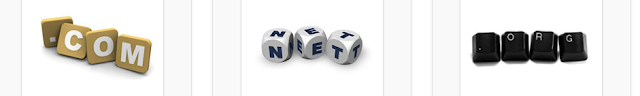 membeli domain yang sudah expired atau deleted