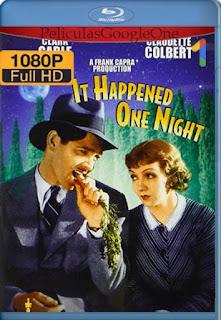 Sucedio Una Noche[1946] [1080p BRrip] [Latino- Ingles] [GoogleDrive] LaChapelHD