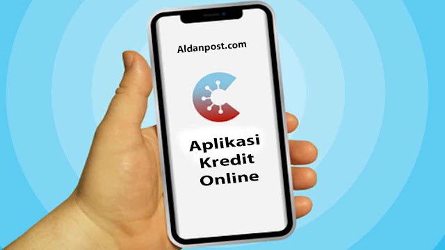 aplikasi-kredit-online
