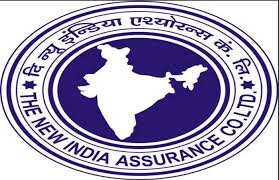 NIACL Recruitment 2017,Assistants,984 posts
