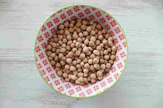 Chickpea benefits in hindi