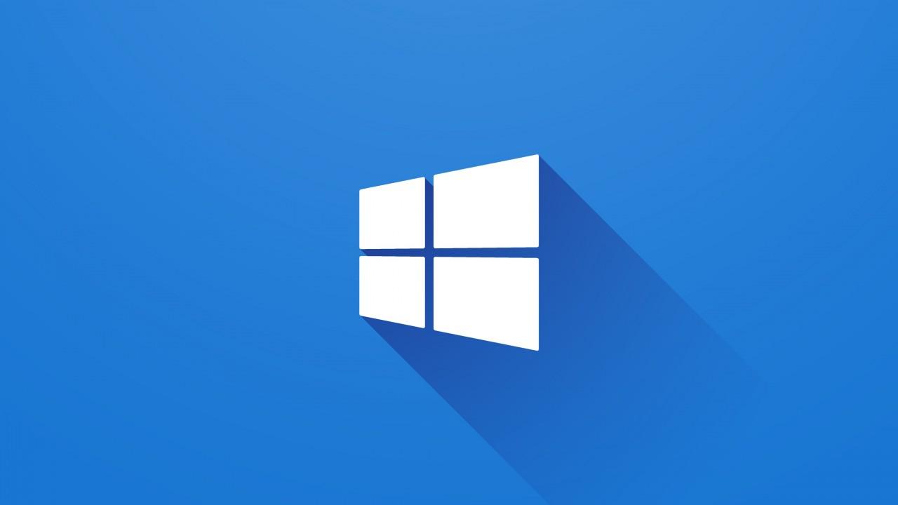 رسميا شركة مايكروسوفت تطلق تحديث لنظام التشغيل ويندوز 10الذي يأتي بنواة لينكس