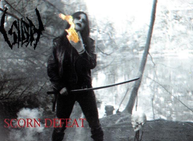 sigh avant garde black metal japan