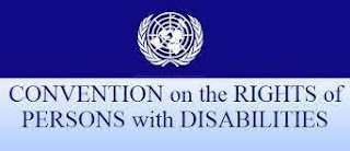 Euthanasia law is a matter of life and death for people with disabilities.