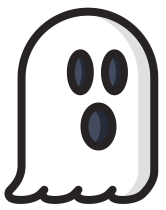 Ghost Framework - control android device remotely