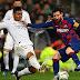 كشف قائمة أغلى 10 لاعبين في الدوري الإسباني