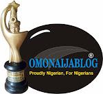 Winner YOMAFA Global Award