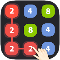 Connect Dots 248 Free Apk Game for Android