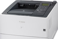 Canon i-SENSYS LBP6780x Driver Download Windows, Mac, Linux