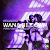 Audio:  StanStil Ft. Brandy & 2pac – I Wanna Be Down (Remix) (Prod. StanStil)