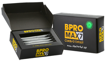 testimoni bpromax7, testimonial bpromax7, kemasan bromax7,