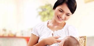 تحذير حول نقص فيتامين د عند الأطفال وأضراره
