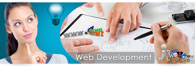 Web development company in Russia, Website designing company in Russia