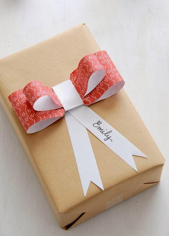 Voorkeur Geliefde Cadeau Inpakken Ideeen QJ74 | Belbin.Info &OX61