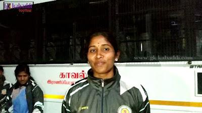 Tamilnadu-Kabaddi-players