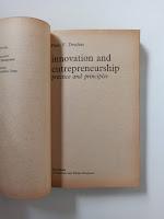 1 Innovation and Entrepreneurship