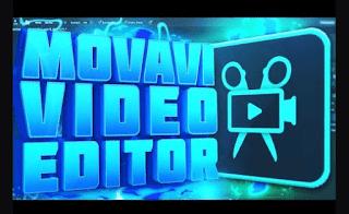 Movavi Video Editor Business 2019