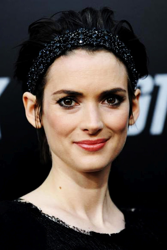 Winona Ryder Pictures Wallpapers