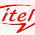 itel Partnered With Leading Entertainment TV Shows And Movie Premieres Across India To Expand Its Reel Family