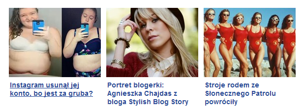 ce6e4aeec6f352 Stylish Blog Story lifestylowy blog o modzie, urodzie i zdrowym ...