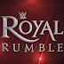 Grande nome para vencer a Royal Rumble Match já pode ter sido escolhido