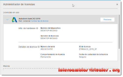 AUTODESK.AUTOCAD.V2019.WIN64.SPANiSH-MAGNiTUDE-intercambiosvirtuales.org-10.png