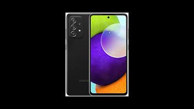 سعر و مواصفات هاتف سعر سامسونج جالكسي اي 52 - Samsung Galaxy A52 4G - مميزات و عيوب