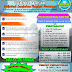 Pondok Pesantren Ar-Rasyid Tahfidz Qur'an Simalungun
