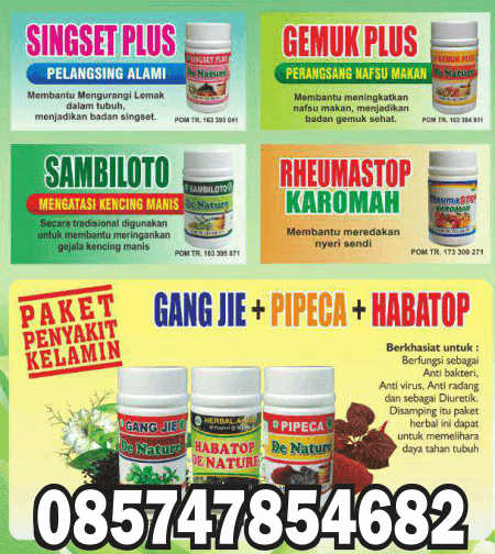 paket rahma herbal online, paket rahma herbal distributor, paket rahma herbal agen, paket rahma herbal stokis, paket rahma herbal komplit, paket rahma herbal 100% alami