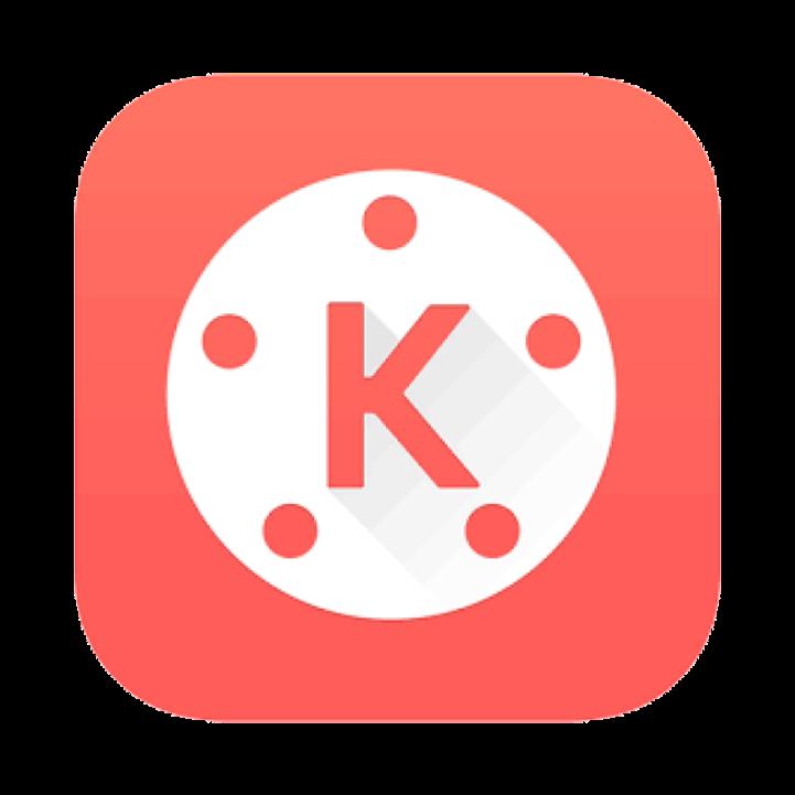 Kinemaster PRO Mod APK ( Full Unlocked )
