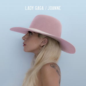 https://geo.music.apple.com/it/album/joanne-deluxe/1440893782?mt=1&app=music&at=1010l32Sp&ct=ladyjoannetyblog