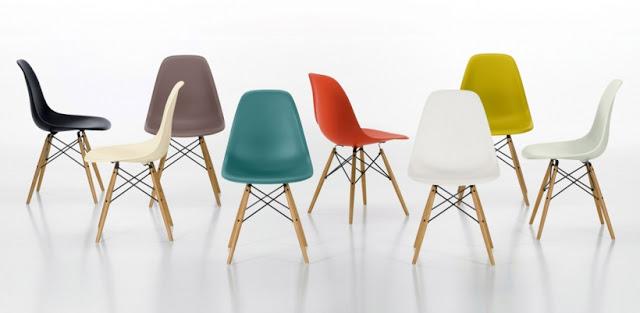 Ghế nhựa cafe, ghế nhựa ăn, ghế nhựa nhà hàng giá chỉ 315k
