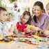 Tips memilih Preschool Yang Tepat untuk Anak-Anak