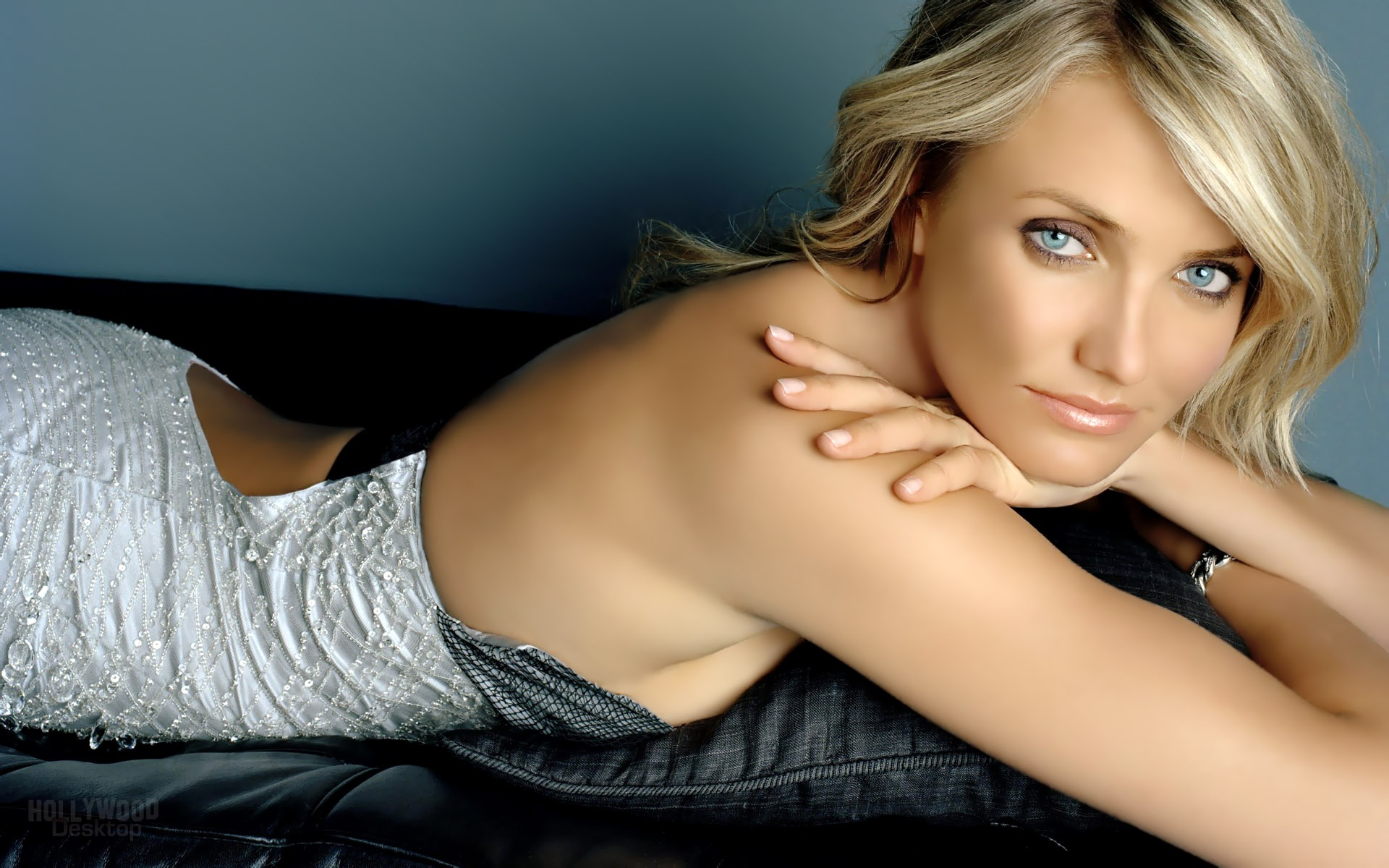 free wallpapers hd wallpapers desktop wallpapers hot cameron diaz. Black Bedroom Furniture Sets. Home Design Ideas