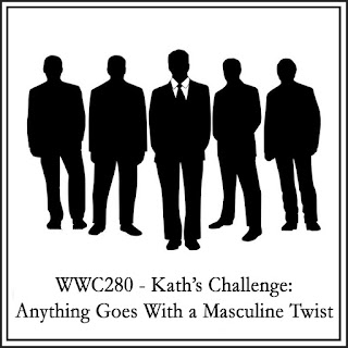 https://watercoolerchallenges.blogspot.com/2020/07/wwc280-kaths-challenge-anything-goes.html