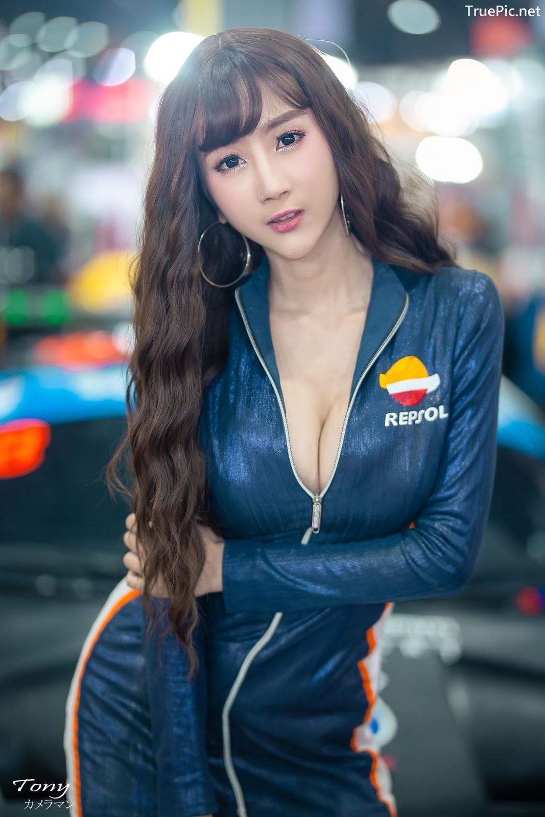 Image-Thailand-Hot-Model-Thai-Racing-Girl-At-Bangkok-Auto-Salon-2019-TruePic.net- Picture-8