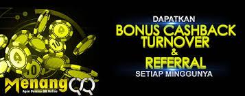 Menangqq.com Website Paling Bagus Bermain Domino QQ Dan Poker