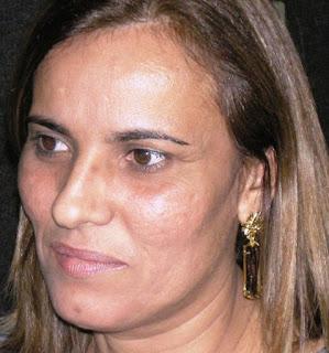 Calvário: Advogados de Livânia protocolam pedidos de revogação da prisão na 5ª Vara Criminal