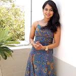 Kalyani New Actress Latest Cute Stills