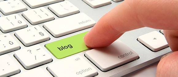 6 Cara Buat Duit Dengan Blog