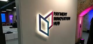 En qué consisten los nuevos pagos de Payment Innovation Hub