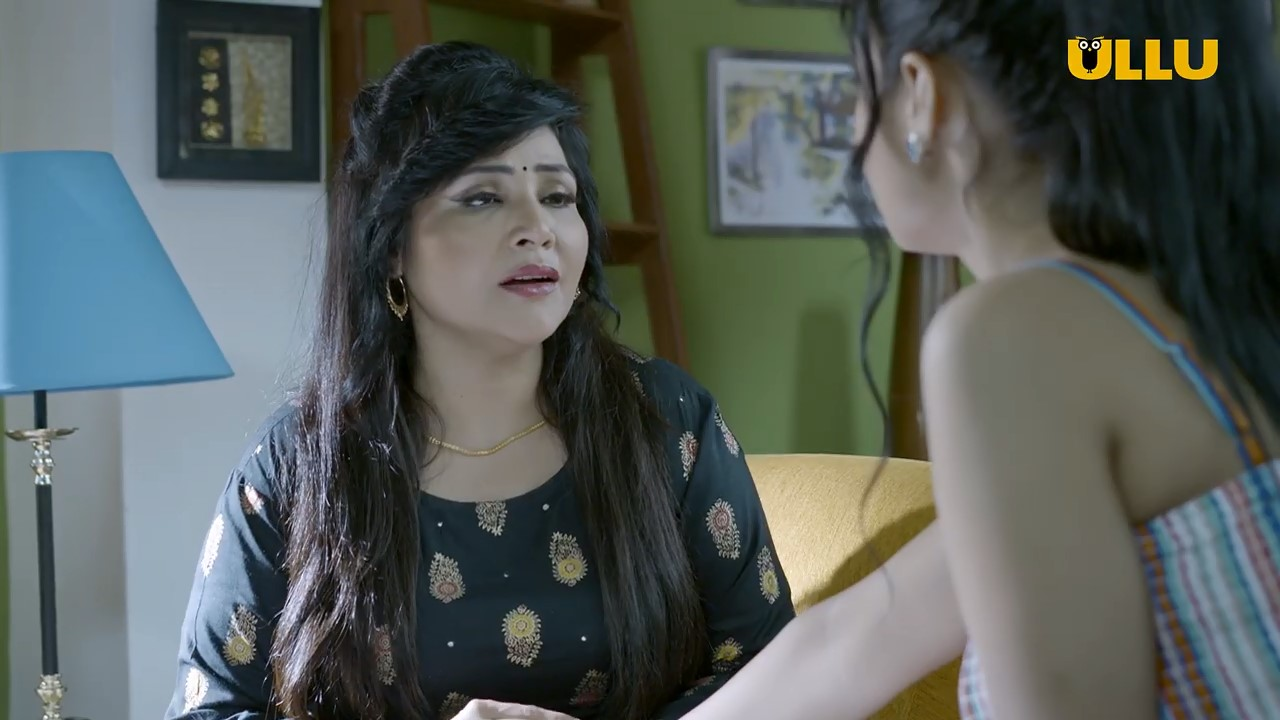 Charmsukh Sex Education Web Series Watch Online For Free On Ullu | Star Cast | Review