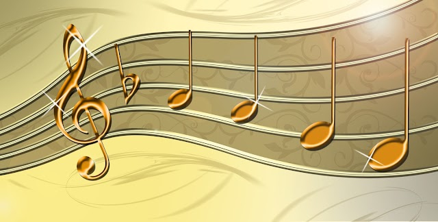 7 Fundamental Rules You Can't Afford To Ignore When It Comes To Composing