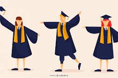 Beasiswa S1 Dalam Negeri Deadline November