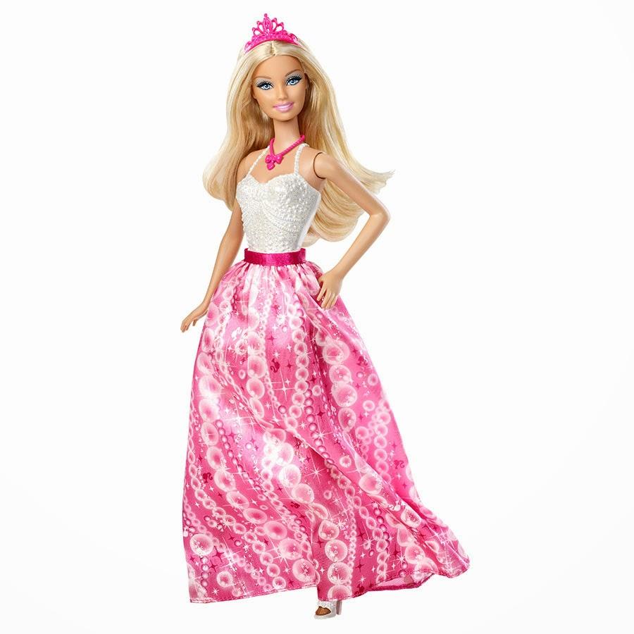 Koleksi Gambar Animasi Kartun Barbie Bergerak Kolek Gambar